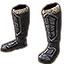 ON-icon-armor-Full-Leather Boots-Orc.png