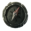 ON-icon-misc-Compass.png