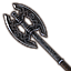 ON-icon-weapon-Battleaxe-Ancient Orc.png