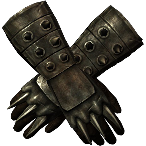 File:SR-icon-armor-StormcloakOfficerBracers.png
