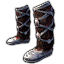 ON-icon-armor-Boots-Dreadhorn.png