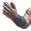ON-icon-armor-Gloves-Minotaur.png