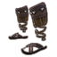 ON-icon-armor-Shoes-Elder Argonian.png