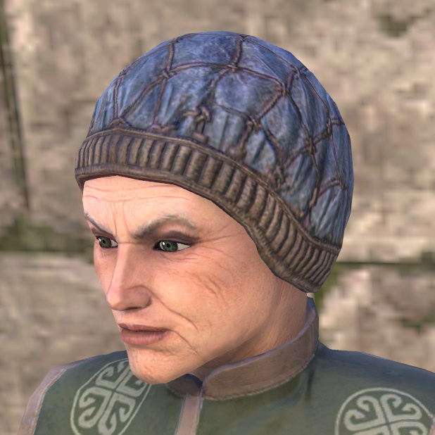 File:ON-hat-Sadrith Mora Quilted Snood.jpg