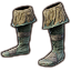 ON-icon-armor-Linen Shoes-Nord.png