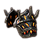 ON-icon-armor-Pauldrons-Hallowjack.png