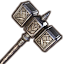 ON-icon-weapon-Dwarven Steel Maul-Nord.png