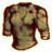 OB-icon-clothing-StitchedGreenShirt(f).png