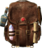 SR-icon-clothing-Mage Backpack.png