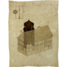 SR-icon-construction-Enchanter's Tower.png