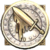 LG-icon-Bloodletter.png