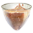 ON-icon-food-Isinglass.png