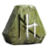 ON-icon-runestone-Makkoma-Ko.png