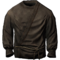 SR-icon-clothing-GreyRobes.png