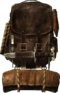 SR-icon-clothing-Thief Backpack with Bedroll.png