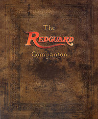 BK-cover-The Redguard Companion.jpg
