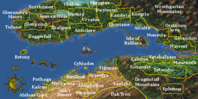 DF-map-Iliac Bay (labeled).png