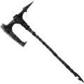 SR-icon-weapon-AncientNordBattleAxe.png