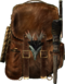 SR-icon-clothing-Hunter Backpack.png