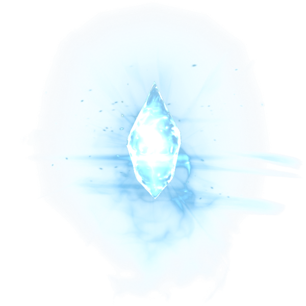 File:SR-icon-spell-Ice.png