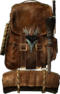 SR-icon-clothing-Hunter Backpack with Bedroll.png