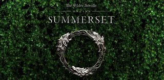 ON-cover-Summerset.jpg