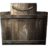 SR-icon-misc-Bucket1.png