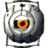SR-icon-misc-Space Core.png