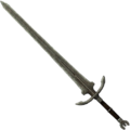 SR-icon-weapon-Iron Greatsword.png
