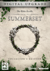 ON-cover-Summerset Digital Upgrade CE Box Art.png