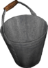 RG-item-Bucket.png