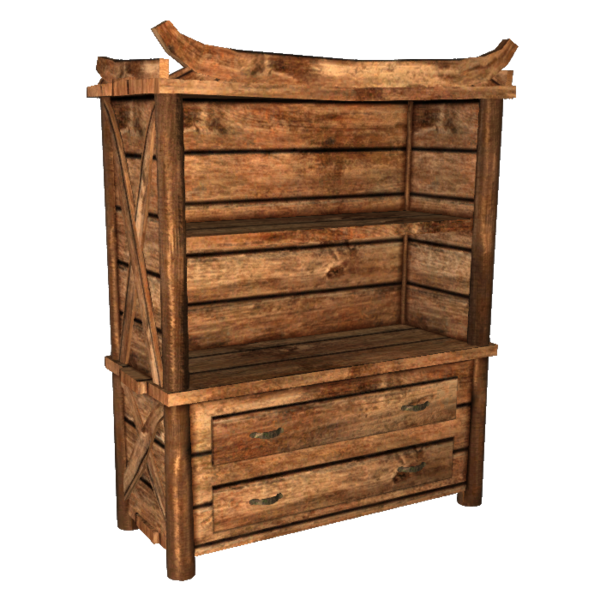 File:SR-icon-cont-upper class cupboard 01.png