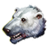 ON-icon-head-Bear.png