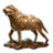 ON-icon-stolen-Statuette Daedric Dog.png