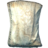 SR-icon-food-Sack of Flour.png