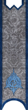 Banner of the Order