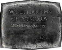 SR-misc-Wulfharth Plaque.png