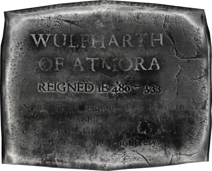 File:SR-misc-Wulfharth Plaque.png