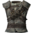 SR-icon-armor-Thieves Guild Variant Armor.png
