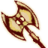 OB-icon-weapon-ElvenBattleAxe.png
