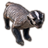 ON-icon-pet-Heartland Brindle Badger.png