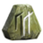 ON-icon-runestone-Oru-Ru.png
