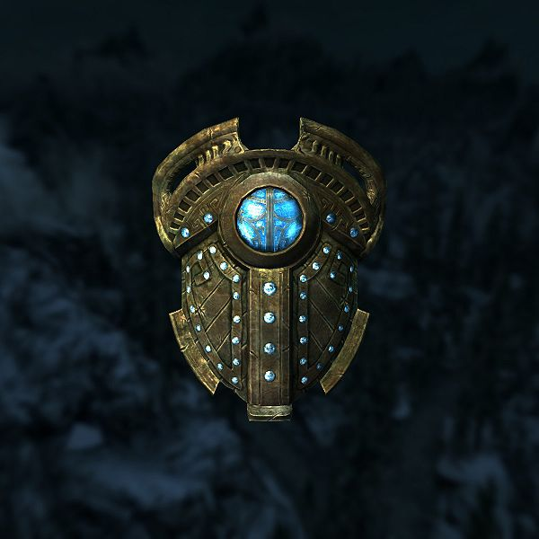 File:SR-item-Aetherial Shield.jpg