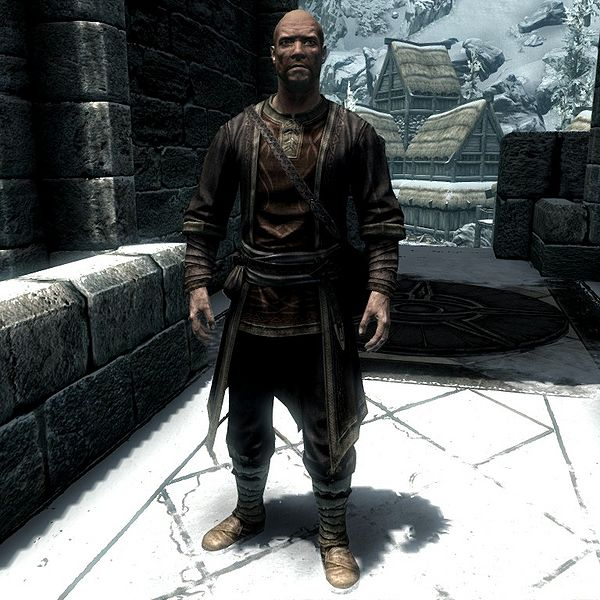 File:SR-npc-College Guard.jpg