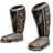 ON-icon-armor-Boots-Dwemer.png