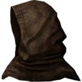 SR-icon-clothing-AdeptHood.png