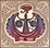 OB-icon-Mages Guild-Master-Wizard.png