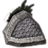 ON-icon-armor-Hide Arm Cops-Argonian.png