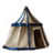 ON-icon-stolen-Tent.png