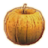 OB-icon-ingredient-Pumpkin.png